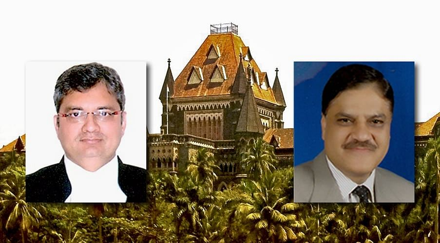 Bombay HC refuses to set guidelines for recusal of a judge, pulls up advocate