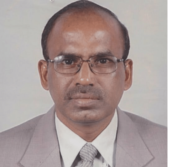 Justice L Narasimha Reddy appointed CAT Chairman