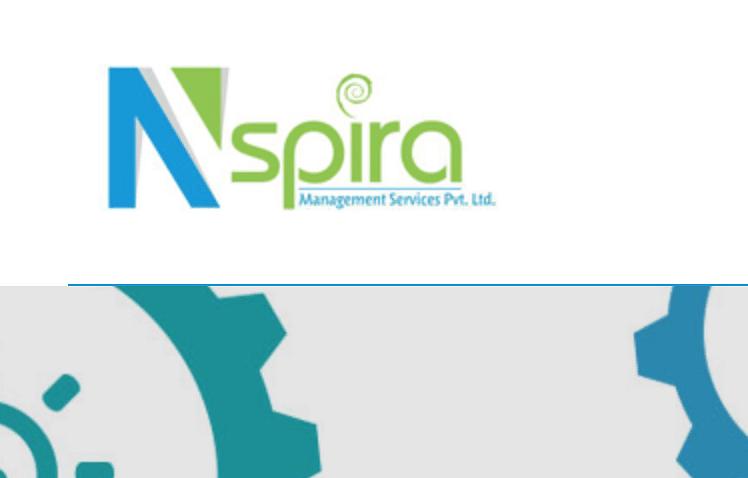 DSK, NDA, CAM lead on NSPIRA $75 million fund raise from Morgan Stanley PE