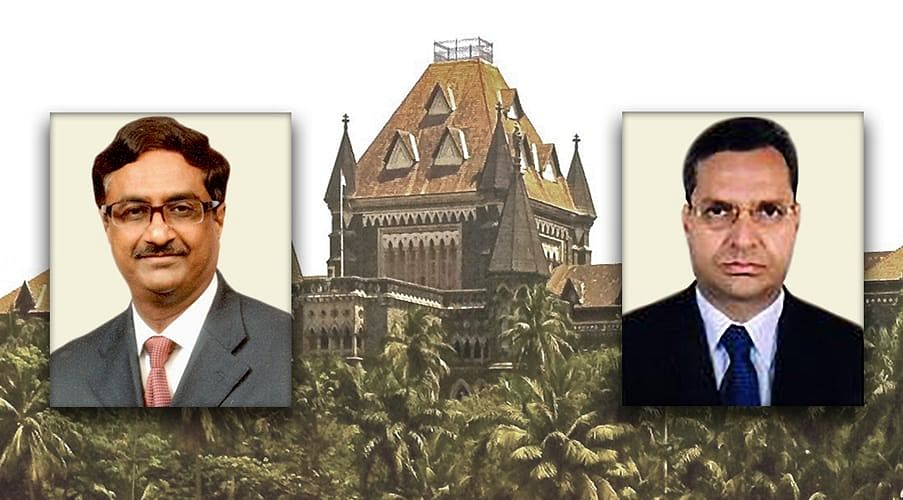 Bombay HC directs state to pay 10k for illegal detention sans remand warrant