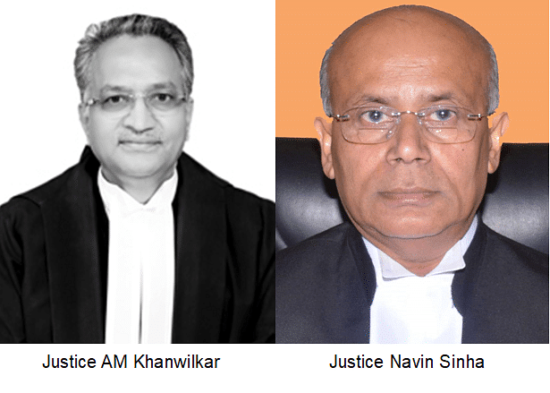 What the Supreme Court ruled on Burden of Proof on accused for Insanity under IPC [Read Judgment]