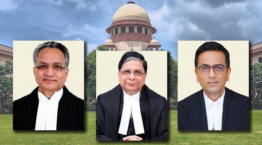 Supreme Court issues directions for benefit and rehabilitation of Leprosy patients [Read Judgment]