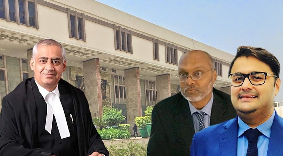 No frustration of contract if parties agree that force majeure condition would not operate, Delhi HC