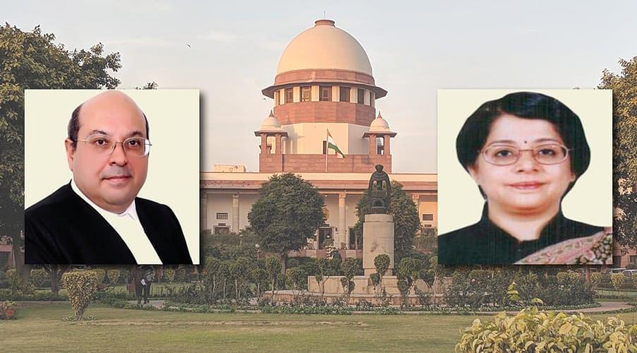 Limitation under Sec34 of Arbitration Act runs from the ...