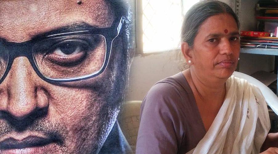 Lawyer-activist Sudha Bharadwaj squares up to Arnab Goswami for defamatory allegations