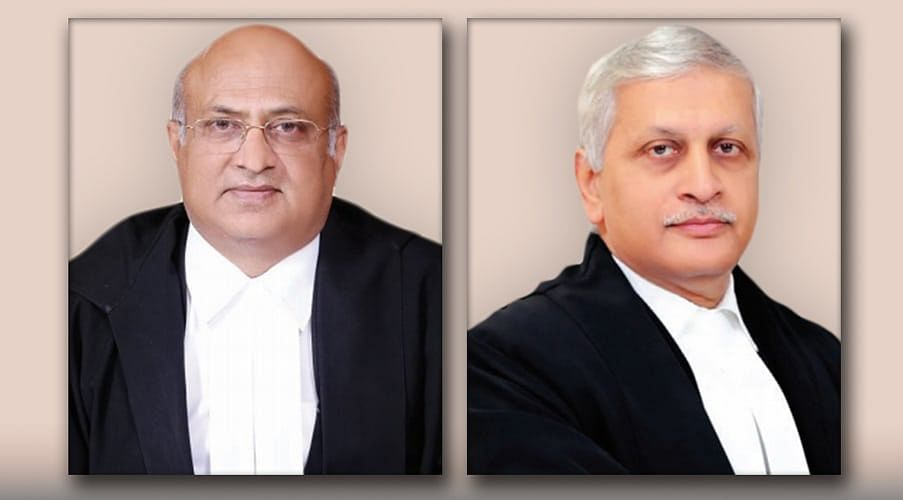 Remand orders cannot be challenged in Habeas Corpus Petitions, Supreme Court [Read Judgment]