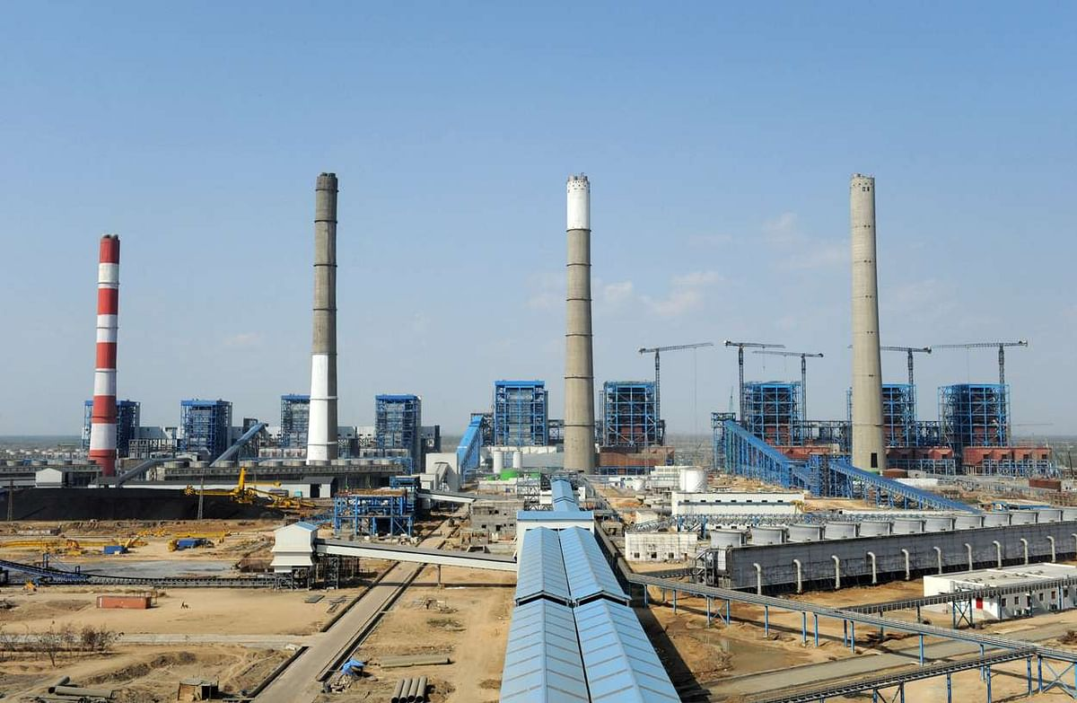 CAM, JSA, L&L lead on Adani acquisition of Reliance Infra's Mumbai Power biz for 18,800 crore