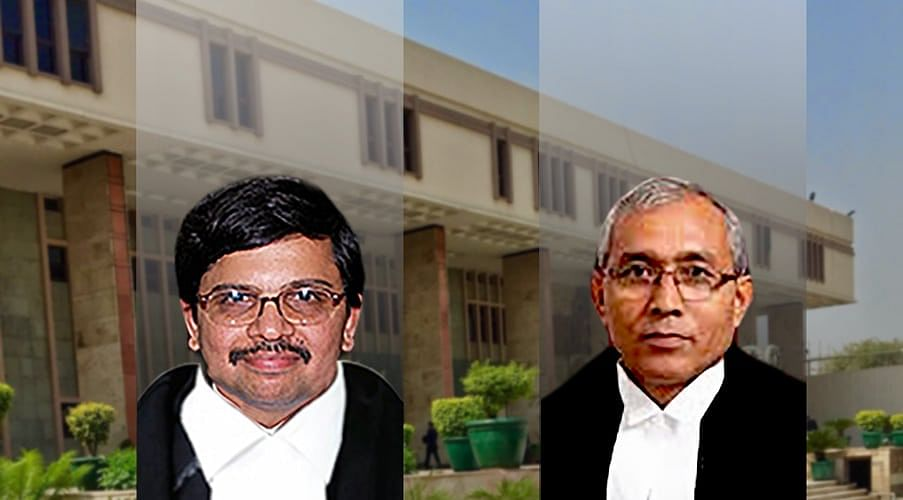 Atrocities against Scheduled Castes have shown no sign of abating, Delhi HC on Mirchpur case