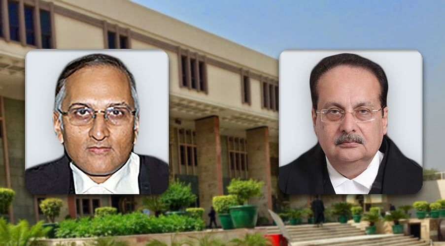 Power of Director General to investigate under the Competition Act – What the Delhi HC held