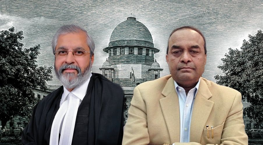 Plea by 355 Army personnel: A tacit intra-court appeal against the Manipur Encounter cases judgment?