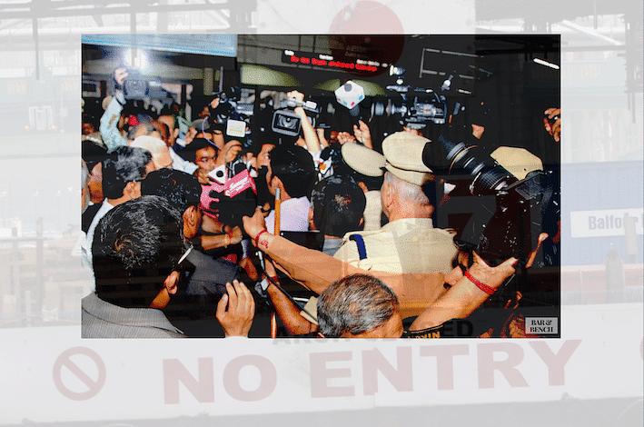 Muzaffarpur Shelter Home case: Patna HC restrains media from covering the investigation