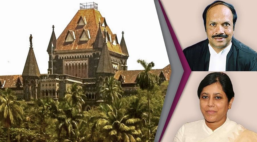 Rule requiring judicial aspirants to have practiced in Maharashtra valid: Bombay HC