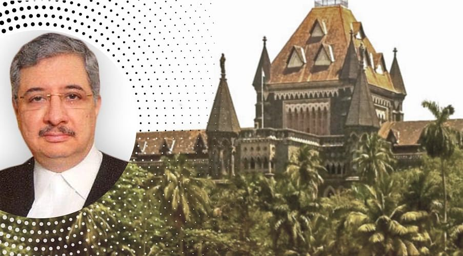 Arbitrator is only entitled to his fees, not the costs imposed on parties, Bombay High Court