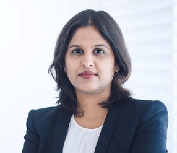 Akila Agrawal joins CAM today as Equity Partner and Head of M&A Practice
