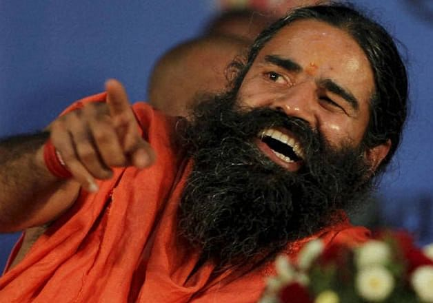 Remove video defaming Patanjali from International platforms: Delhi HC to Google, Youtube, FB