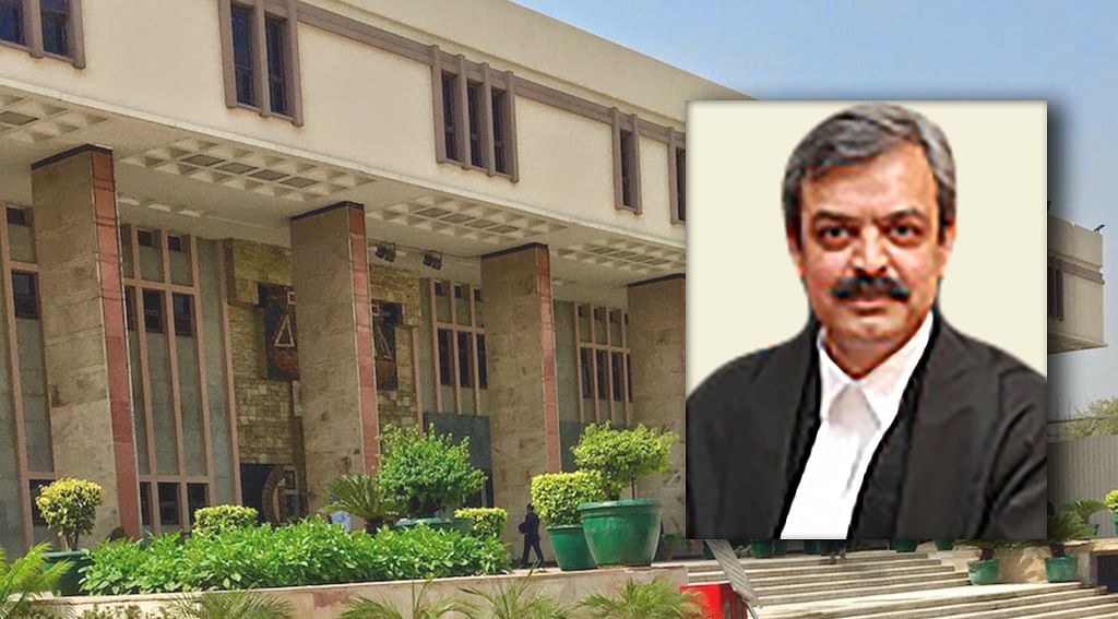 Delhi HC asks JNU to not enforce the undertaking on attendance obtained from students