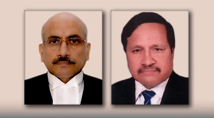 Bar lawyers who participate in boycotts and strikes: Madhya Pradesh HC [Read Order]