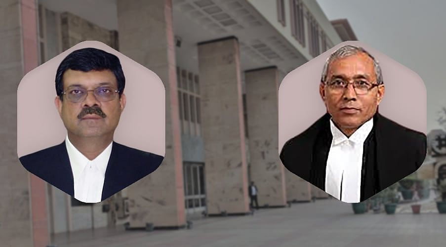 Delhi HC suggests digital recording of witness statements and proceedings