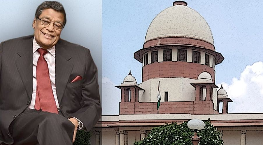 Social Media Surveillance Hub: Centre withdraws plan; Will review, AG tells SC
