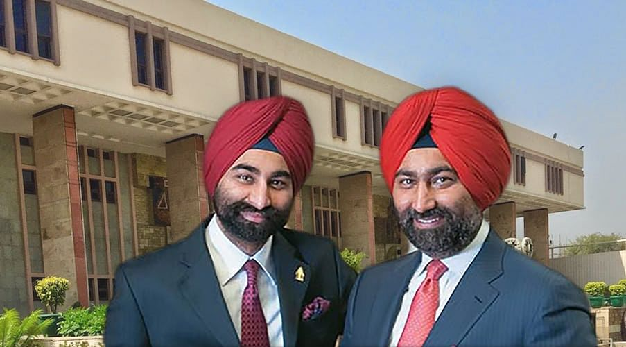 Ensure compliance of orders directing status quo with respect to assets, Delhi HC directs Singh Brothers