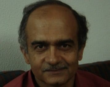 Contempt petition against Prashant Bhushan, Aaj Tak, Times Now for allegations against judiciary