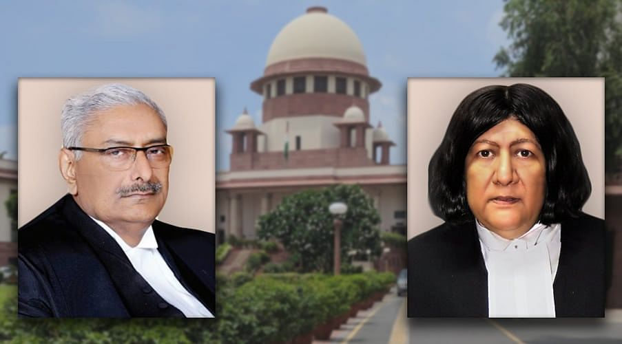 Conditional gift and Cancellation of Gift Deed: What the Supreme Court held