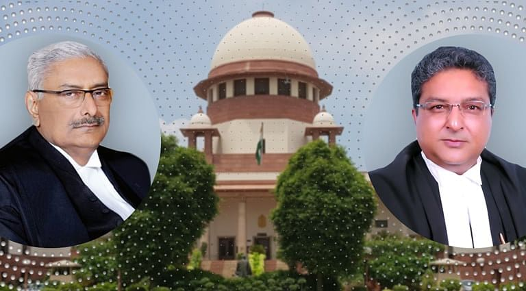 SC agrees to hear plea to ban 85 hazardous pesticides in India [Read Application]