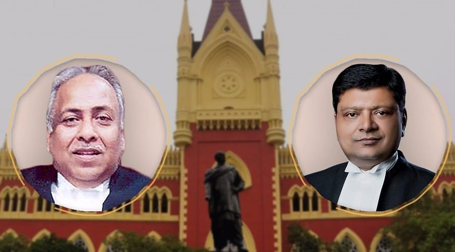 'All'  matters under Companies Act 1956 to be transferred to NCLT: Calcutta HC