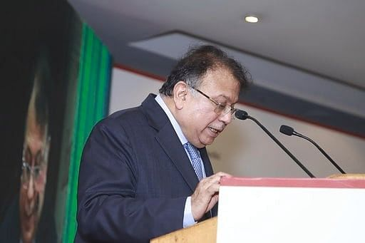 Last 3 CJIs have violated principle of no man being a judge in his own case: Justice AP Shah calls for judicial accountability