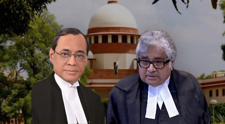 """""""One step forward, 20 steps backwards"""", Supreme Court on mandatory pre-suit mediation"""