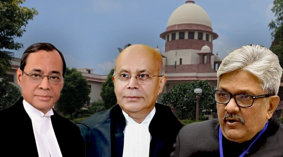 Special Court to try Criminal cases against MPs/ MLAs, 18 States fail to respond