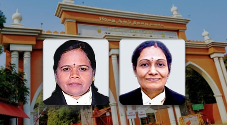 Stranger than fiction: Madras HC acquits Accused, makes witness Accused instead