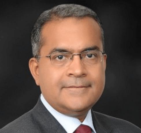 DSK Legal Partner Maneesh Upadhyay joins JSA in Mumbai
