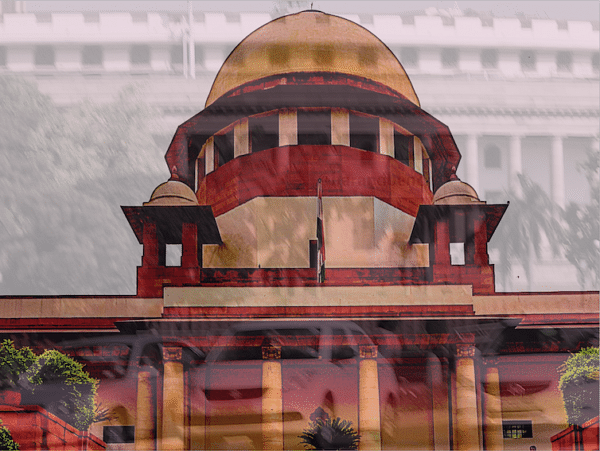 Breaking: MPs, MLAs not barred from practicing law, Supreme Court