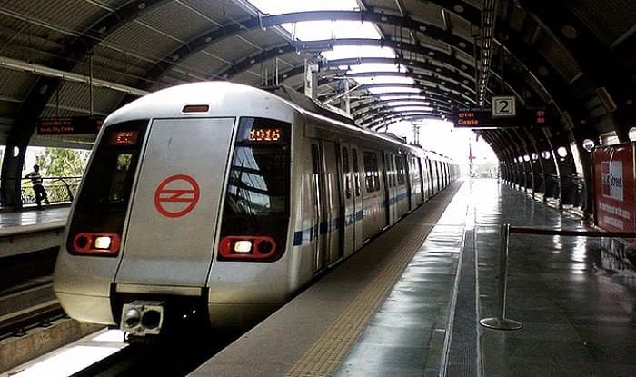 Delhi High Court issues notice in petition to resume the operation of public transport