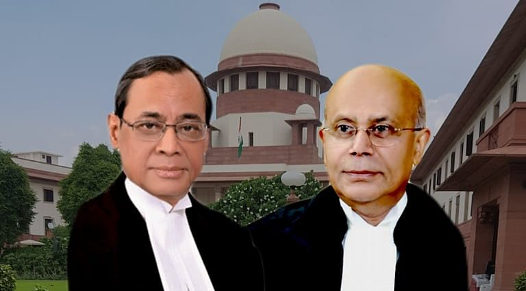 Criminal Trial not a theatre of the absurd, Hostile Prosecutrix alone cannot absolve Rape Accused, SC