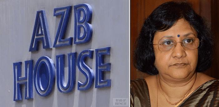 Breaking: Former SBI Chairman Arundhati Bhattacharya to join AZB & Partners