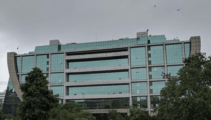 Delhi HC denies bail to middleman in bribery case involving Rakesh Asthana