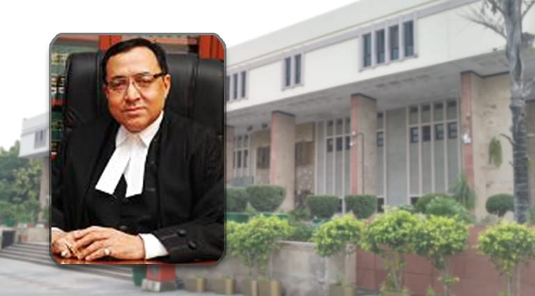 No Copyright in mechanical compilation of Customer Database, Delhi HC [Read Judgment]