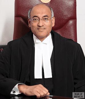 <em><strong>Justice Najmi Waziri, Delhi High Court</strong></em>