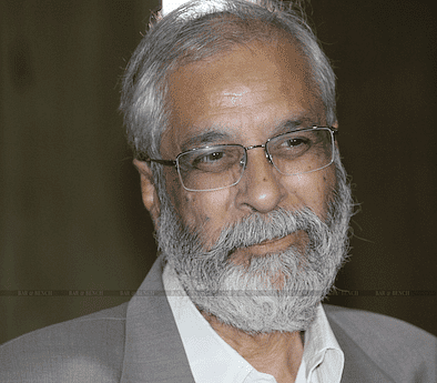 """""""If the State had done its job properly, then CBI investigation would not be required"""", Justice Lokur"""