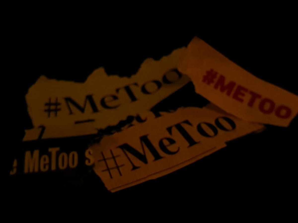 #MeToo: How the law protects you against Stalking