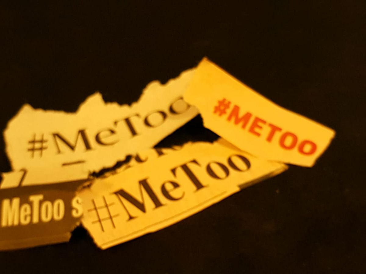 #MeToo: Limitation periods for filing complaints – Myths and Realities
