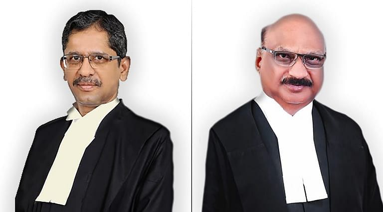 Children born out of Irregular Marriage legitimate in Muslim Law, Supreme Court [Read Judgment]
