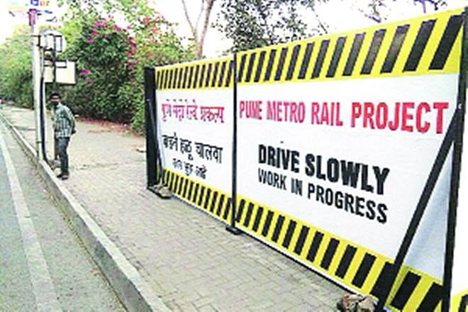 JSA advises PMRDA on $1.2 billion Pune Metro Project