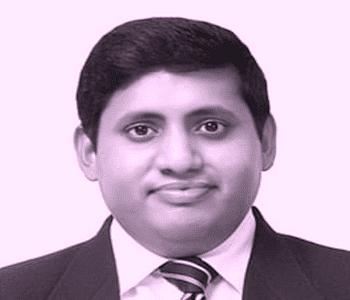 JSA Equity Partner Ravichandra Hegde leaves for independent practice