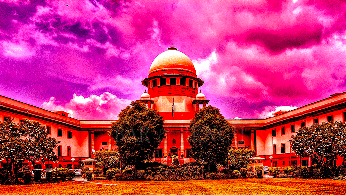 "Possession of ""manufactured drugs"" can be tried under NDPS Act, Supreme Court"