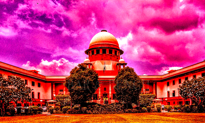 Court's power to grant bail under the NDPS Act: What the Supreme Court held