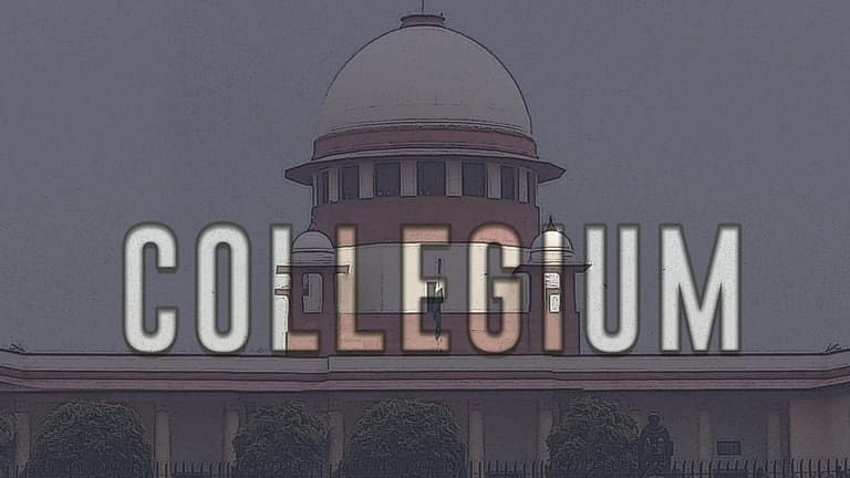 Justices Hemant Gupta, MR Shah, R Subhash Reddy, Ajay Rastogi recommended for elevation to Supreme Court [Read Resolution]