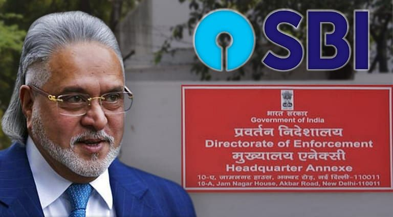 Vijay Mallya: ED has no lien over attached properties till end of trial, PMLA Tribunal bats for banks